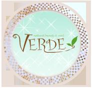 VERDE(ヴェルデ)